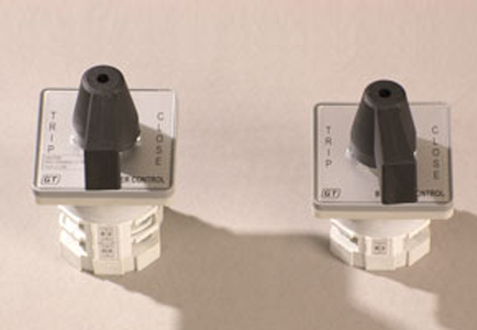 Breaker-Control-Switch-2