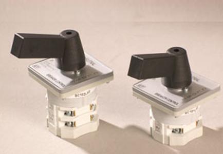 Breaker-Control-Switch-3