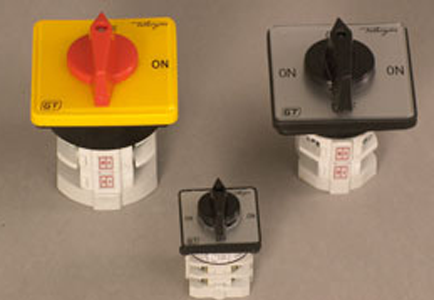 Rotary-Cam-Switch-4