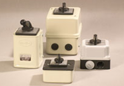 Rotary-Cam-Switch-7